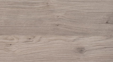 E29 - Bought oak platinum