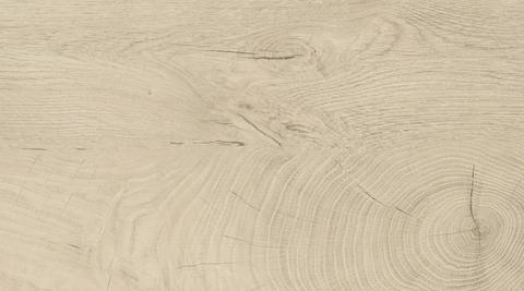 E31 End grain bought oak